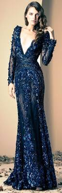 navy blue wedding dress color inspiration midnight blue and navy wedding ideas modwedding