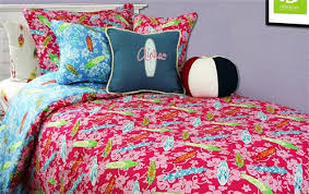 Surfing Bedding Sets Surfer Comforter Set By Surf Designer Dean Miller