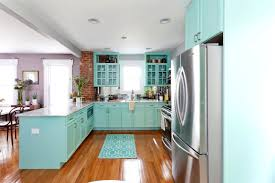 laminate kitchen cabinets laminate kitchen cabinets pictures ideas from hgtv endearing