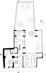 siheyuan floor plan academy of art university interior design daily blog