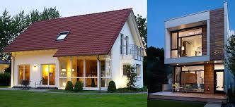 siete ventajas de casas modulares modernas y como puede hacer un uso completo de ella calidades casas prefabricadas de madera y hormigón con estética