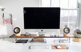 ultimate desk setup how i designed a super productive desk setup u2013 ugmonk