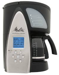 new home gadgets new technology gadgets weather with that coffee u2013 cool