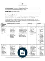 pearls for residents critical appraisal sheet clinical medicine