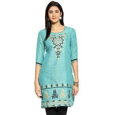 aqua blue designer night suit buy latest collections page 2