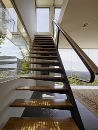 Stairs Designs 120 Best Modern Staircase Designs Images On Pinterest Staircase