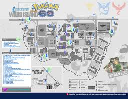 tamucc map camden motley on my has 4 gyms on cus