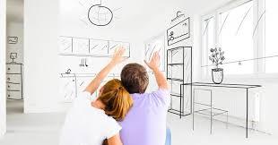 mutui al 100 per cento prima casa il leasing batte il mutuo per chi ha meno di 35 anni il sole 24 ore
