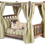 canopy bed design canopy dog bed unique style canopy dog bed 30