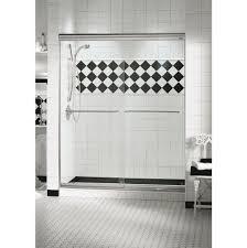44 Shower Door by Shower Door Shower Doors Mountainland Kitchen U0026 Bath Orem