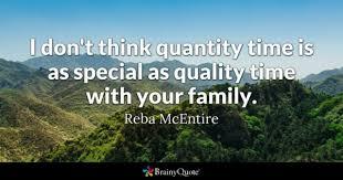 special quotes brainyquote