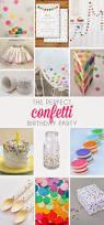 the 25 best first birthday invitations ideas on pinterest