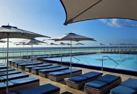 jm lexus margate service department best pool the w fort lauderdale hotel readers choice best of