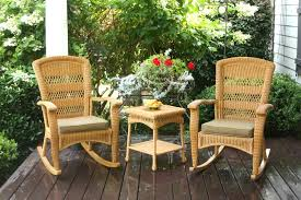 weather resistant rocking chairs large size of patio outdoor patio