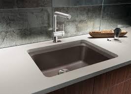 kitchen sink blanco precis u 1 blanco colored sink cleaner blanco america menards kitchen sinks blanco
