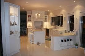 kitchen designers central coast galley kitchens central coast kitchens manufacturer