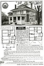 era house plans 1900 era house plans homes zone