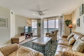 north myrtle beach sc vacation rentals socoastal
