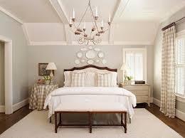 Martha Stewart Living Area Rugs Luxurious And Splendid Area Rugs For Bedroom Bedroom Ideas