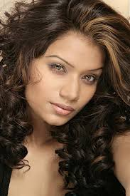 hair color high light do hair colour highlights at home with these 10 tips rewardme