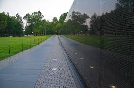Gallery Of Termitary House Tropical Space  Architecturel - Who designed the vietnam wall