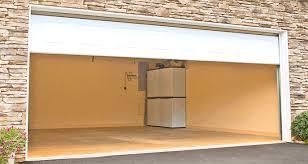 Overhead Door Springfield Mo Garage Door Screens Overhead Door Company Of Springfield