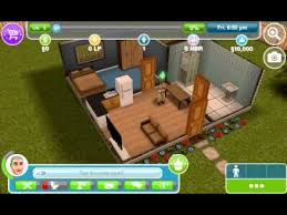 sims 3 free android the sims 3 free play hack