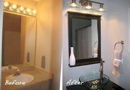 bathroom mirror ideas diy diy bathroom ideas for small spaces diy bathroom cupboard ideas