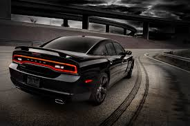 2012 dodge charger rt black dodge expands availability of beats by dr dre audio system to