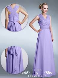 lilac dresses for weddings bridesmaid dresses 2014 tulle chantilly wedding