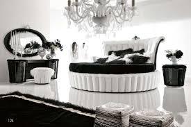 Schlafzimmer Luxus Design Runde Schlafzimmer Luxus Schlafzimmer Alta Moda Tiffany Seriedie