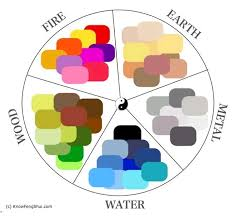 design art color wheel interior design best 10 color wheel