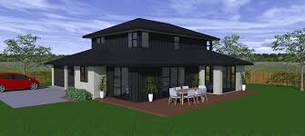 Home 123 by Contact Us Palmerston North House Builders Japac Homes