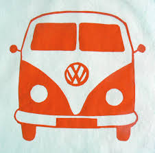 hippie van drawing hippie clipart vw camper van pencil and in color hippie clipart