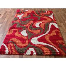 Red And Turquoise Area Rug Discount U0026 Overstock Wholesale Area Rugs Discount Rug Depot