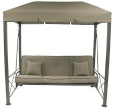 Replacement Pergola Canopy by Replacement Pergola Canopy For Target Model
