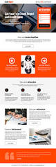 Category Designs by 1180 Landing Page Designs Responsive Lp U0026 Ppv By Categories