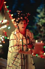 still of molly shannon in how the grinch stole who ville