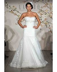 wedding dress glasgow lace wedding gowns and dresses martha stewart weddings