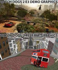 Watch Dogs Meme - watch dog 2 graphics imgur
