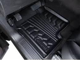 2014 jeep floor mats 2014 jeep grand floor mats floor liners realtruck com