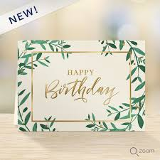 business birthday cards birthday cards for the finance industry and business professionals