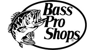 bass pro shops tsawwassen mills outlet mall
