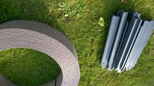 Construire Jardin D Hiver Construire Une Allée De Jardin En Image