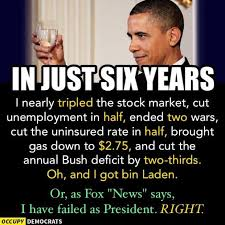 Obama Bin Laden Meme - why this obama recovery meme is misleading part 2 world affairs
