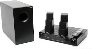 home theater speakers india compare home theater systems india 7 best home theater systems