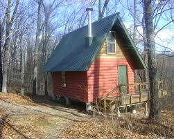 cabin for sale landleader tiny cabins and land