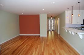 chris haltom hardwood floors inc california carpets rugs