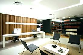 contemporary home office design pictures contemporary home office decor home office furniture solutions
