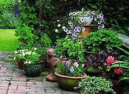 small flower garden ideas dunneiv org